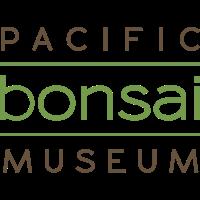 Bonsai Basics Class