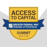 2019 Summit: Access to Capital