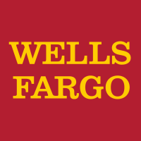 Business Plans made Easy with Wells Fargo!