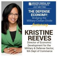 The Defense Economy: Bridging the Military-Civilian Divide