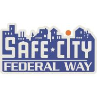Safe City Federal Way Retail/ Business Meeting