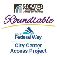 Roundtable: City Center Access Project