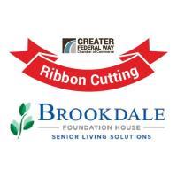 Wine & Dine Ribbon Cutting