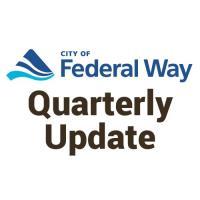 Quarterly City Update-POSTPONED