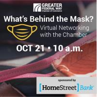 What's Behind the Mask: Networking