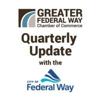 Quarterly City Update 2021