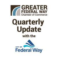 Quarterly City Update 2021
