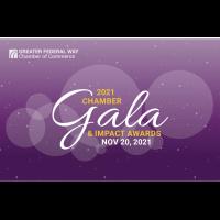Gala & Impact Awards 2021