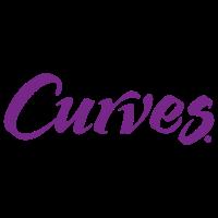 Curves Happy Birthday 5K!