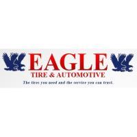 Eagle Tire & Automotive - Federal Way