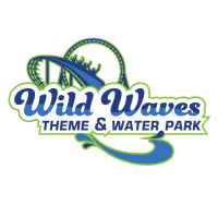 Wild Waves Theme & Water Park - Federal Way