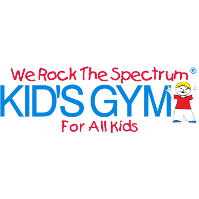 We Rock The Spectrum - Federal Way