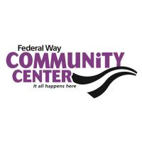 Federal Way Community Center - Federal Way