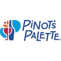 Pinot's Palette - Federal Way