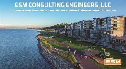 ESM Consulting Engineers