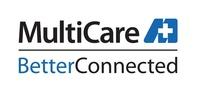MultiCare Health System