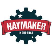 Federal Way, WA - Haymaker Insurance Offers Stand-Alone Residential Earthquake Insurance