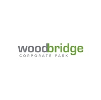 Woodbridge Corporate Park
