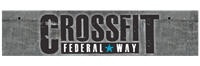 Free Classes At CrossFit Federal Way