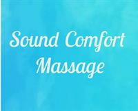 Sound Comfort Massage LLC - Federal Way