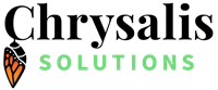 Chrysalis Solutions PLLC