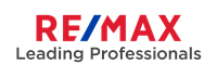 RE/MAX Leading Professionals