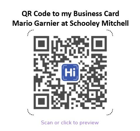 Gallery Image eCard_QR_Code.jpg