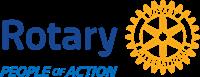 Rotary Club of Federal Way