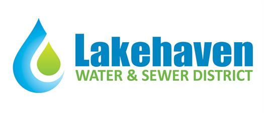 Lakehaven Water and Sewer District
