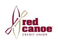 Red Canoe Credit Union
