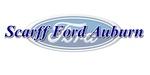 Scarff Ford