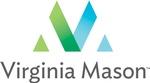 Virginia Mason Medical Center