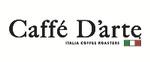 Caffe D'arte LLC