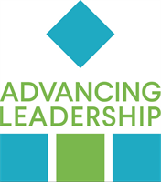 Advancing Leadership Class of 2019 Graduates, Class of 2020 Open for Applicants