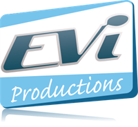 EVI Productions - Federal Way