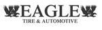 Eagle Tire & Automotive