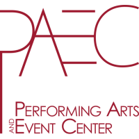 2018-2019 PAEC Presents