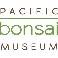 Take Pacific Bonsai Museum Survey for a chance to win an Amazon gift card!