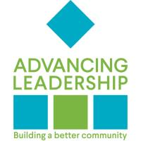 Apply now for the 2020 Class of Advancing Leadership