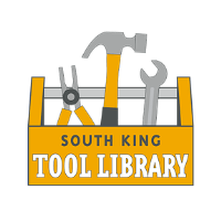 South King Tool Library GRAND OPENING