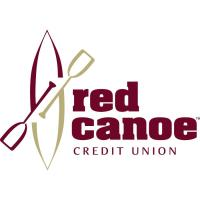 Update from your neighborhood Red Canoe Credit Union