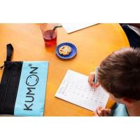 Home-Delivery Service: Kumon