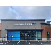 Sound Credit Union is here for you