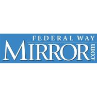 Vote for the Best of Federal Way 2021!