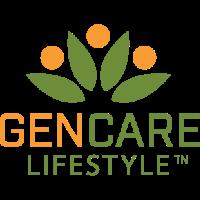 GenCare Lifestyle Federal Way Community Showcase