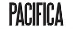 Pacifica Magazine