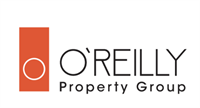 Eileen O'Reilly, O'Reilly Property Group