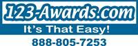 123-Awards.com
