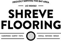 Shreve Flooring LLC