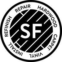 Shreve Flooring LLC